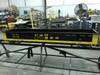 7' Mill Gondola Body--unpainted--IN STOCK