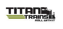 Titan Trains