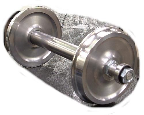 Axle Set