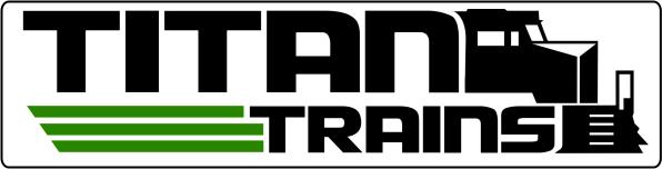 Titan Trains