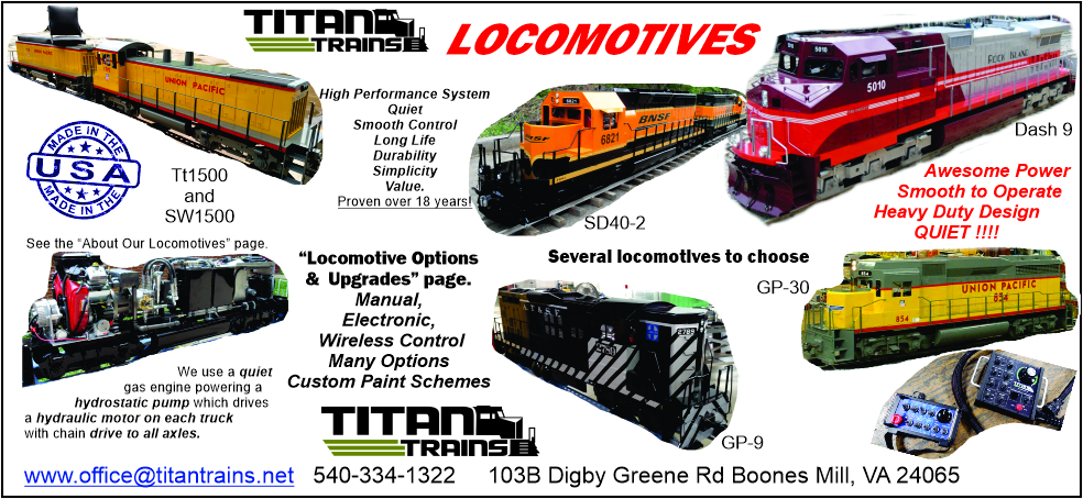 locomotive-header-1.6.20.jpg