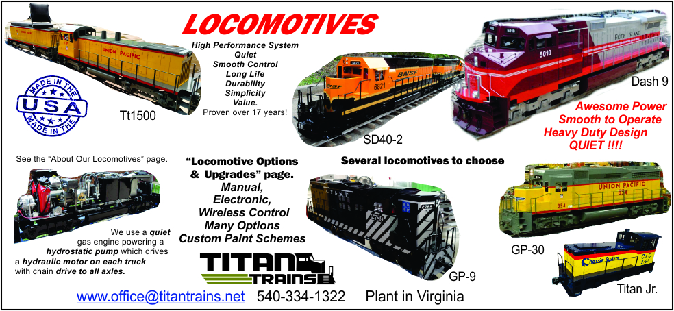 locomotive-header-5.24.19.jpg