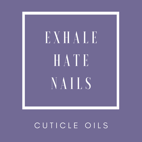 Cuticle Oil | Brush On