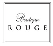 Boutique Rouge