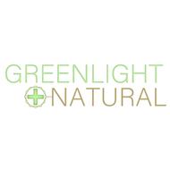 Greenlight Natural