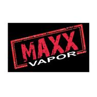 Maxx Vapor Salts