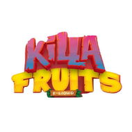 Killa Fruits E-Liquid