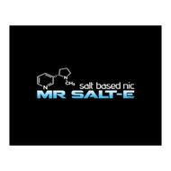 Mr Salt-E