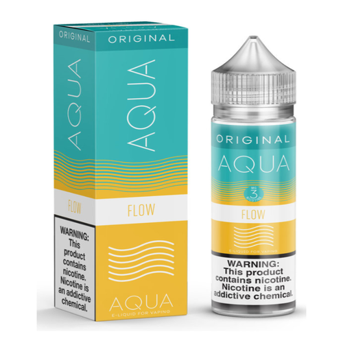 A delicious tropical fruit combination of sweet pineapple with juicy mango and a hint of guava to balance the flavor.