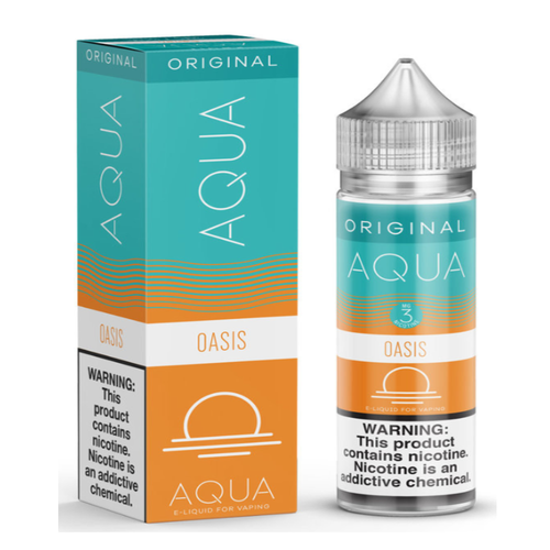 A refreshing fruit blend with succulent cantaloupe mixed with sweet peaches with a slight hint of papaya.