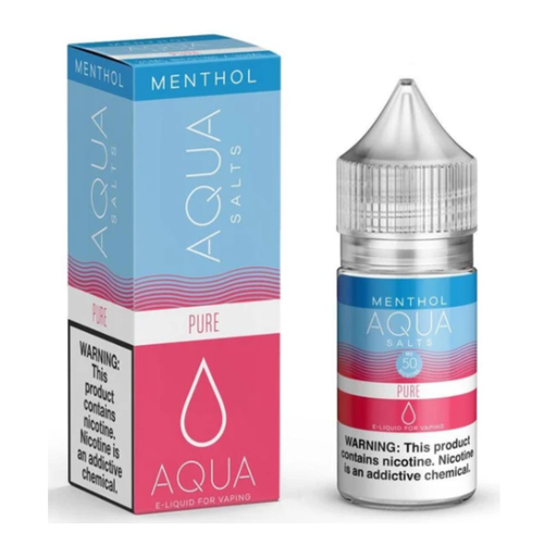 The flavor of sun-kissed strawberries, crispy apples and juicy watermelon with menthol finish is created to quench your limitless thirst.