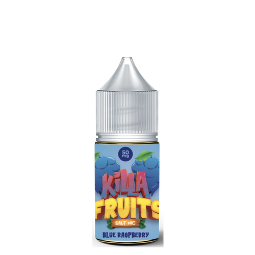 This juice will be the perfect inspiration that will have you reaching for it all day. Get into the groove with Blue Raspberry! You won't regret it.