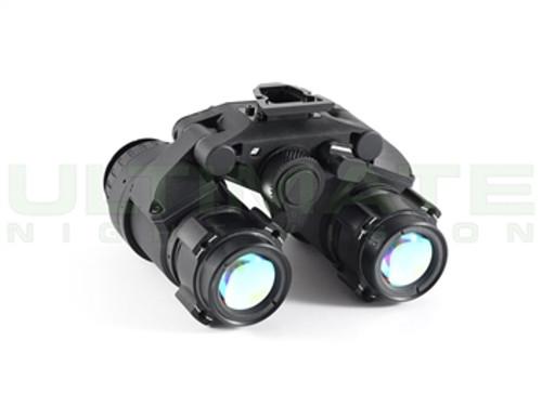 L3 Fimless White Phosphor DTNVG ANVIS Binocular