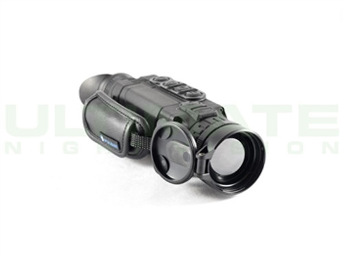 Pulsar Helion XP50 640 2.5-20X Thermal Monocular