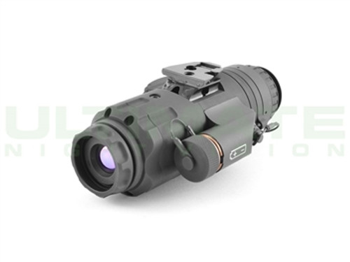IR Patrol M300W-TK Multi-Use Thermal Monocular Tactical Kit