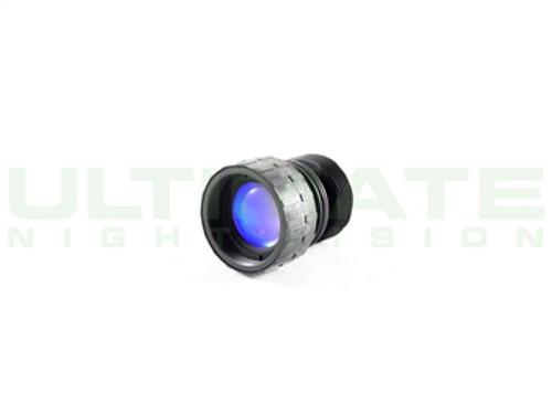 PVS-14 Objective Lens Assembly MIL-SPEC (A3256342)