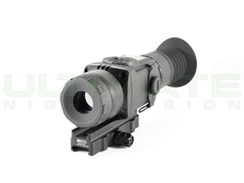 Pulsar Core RXQ30V Thermal Weapon Sight