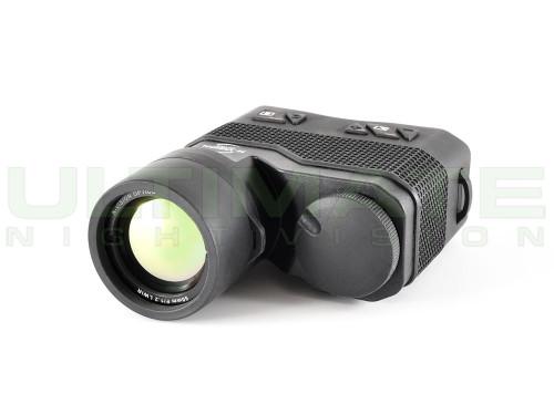 ATLAS Thermal Bi-Ocular 50mm