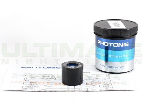 Photonis 4G INTENS Tube - 10160 White