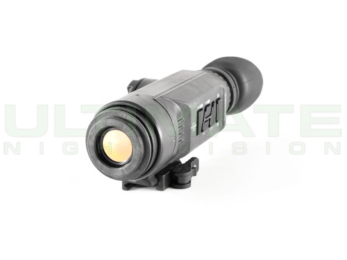 HALO 640 1.5X 25mm Thermal Weapon Sight