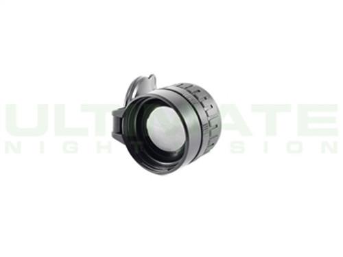 Pulsar Helion XP Model 50mm Quick Disconnect Lens