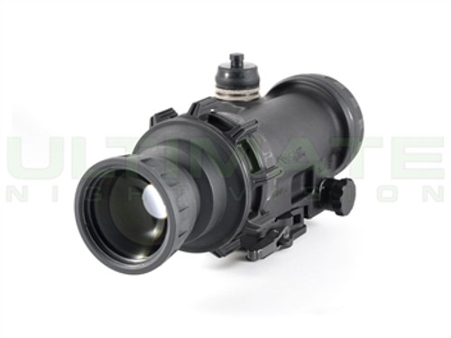 KAC UNS-A3 Clip-On Weapon Sight