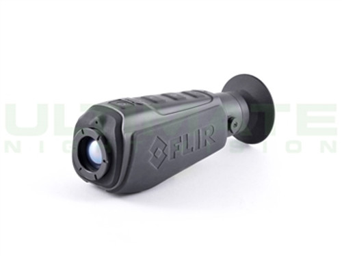 FLIR LS-XR 640 Thermal Monocular