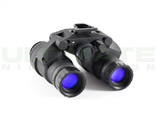 L3 Filmed White Phosphor DTNVG-14 Binocular - COM SPEC