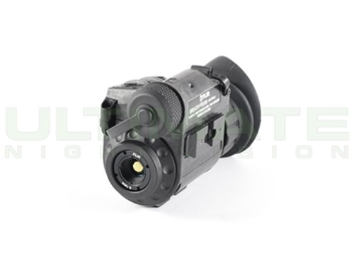 FLIR Breach PTQ136 320 Helmet Mountable Mini Thermal Monocular