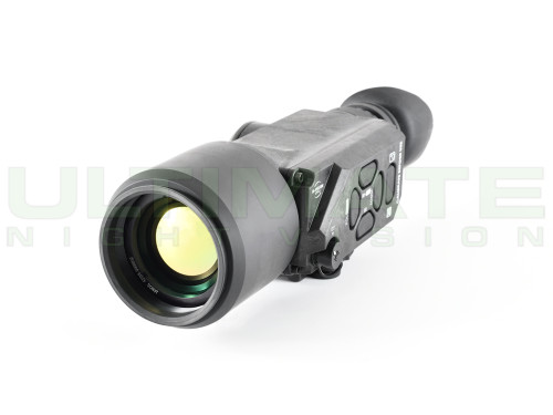 HALO-LR 640 3X 50mm Thermal Weapon Sight - 3-Day RENTAL