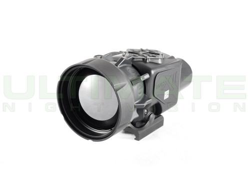 Trijicon OASYS UTC-Xii Universal Thermal Clip-On
