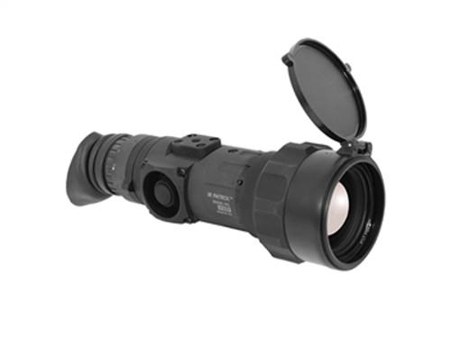 IR Patrol M250-XR 640X480 Thermal Monocular