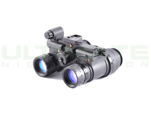MOD-3 Modular Night Vision Monocular/Binocular System