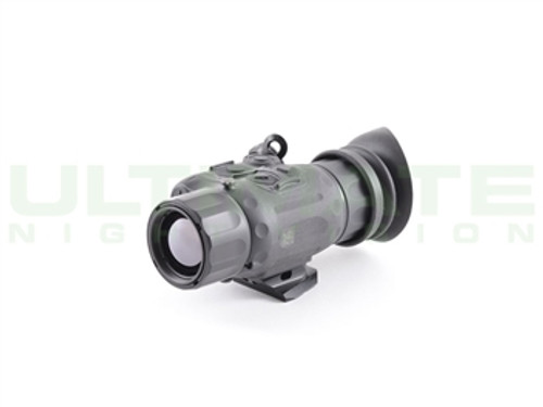 SkeetIRx Micro 640 Thermal Monocular with IR Laser