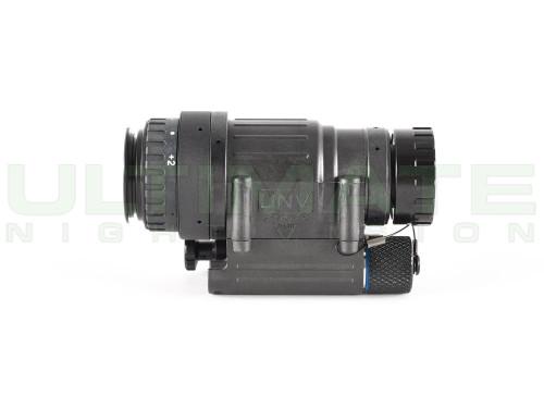 L-3 Gen3 Filmless White MIL-SPEC PVS-14