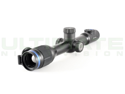 Pulsar Thermion XM38 320 4X-16X - 38mm Thermal Imaging Scope