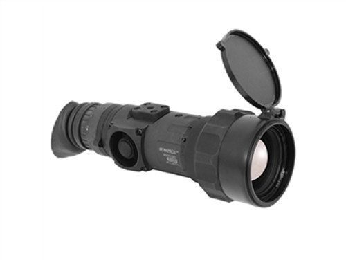 USED - IR Patrol M250-XR 640X480 Thermal Monocular