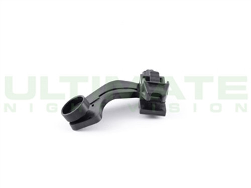 PVS-14 J-Arm Headmount Adapter (A3256347)