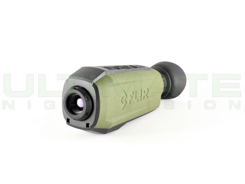 FLIR Scion OTM266 Thermal Monocular 640x480 18mm 30hz