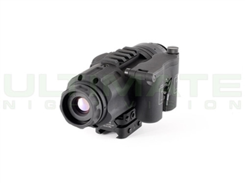 REAP-IR Type 2 640X480 20mm 1.5X - 12X Mini Thermal Rangefinding Weapon Sight