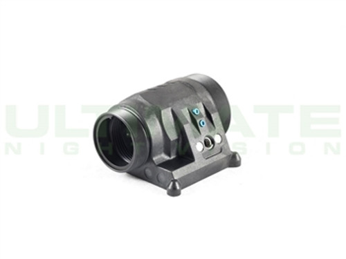 Vyper-14 C Chassis - Up-Armored PVS-14 Monocular Housing Upgrade