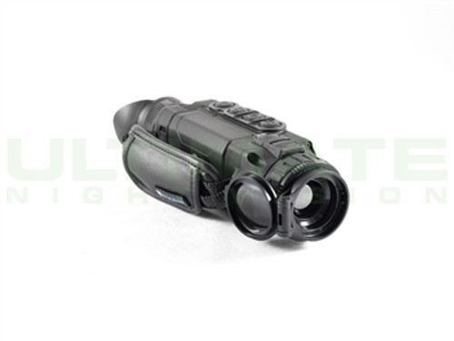 Pulsar Helion XP28 640 1.4-11.2X Thermal Monocular