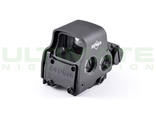 EOTech Holographic Scope EXPS3-4
