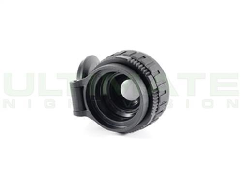 Pulsar Helion XP Model 28mm Quick Disconnect Lens
