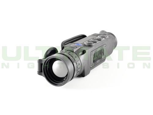 Pulsar Helion 2 XP50 640 2.5-20X Thermal Monocular