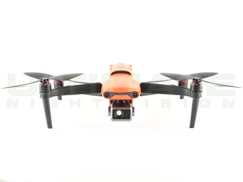Autel EVO 2 Dual Bundle 14mm 640 12 Micron Thermal Drone