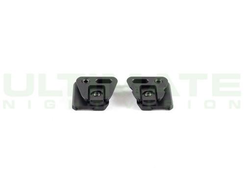 Single - KVC Universal Dovetail K-Clip