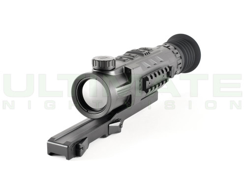 iRay RICO Mk1 384 4X 42mm Thermal Weapon Sight - 3-Day RENTAL