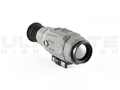 RICO BRAVO 384x288 35mm Thermal Weapon Sight