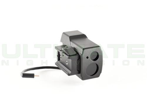 ILR-1000 Laser Rangefinder Module for RICO Mk1
